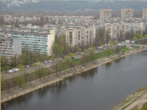 Квартира B-87988, Сверстюка Євгена (Раскової Марини), 52в, Київ - Фото 4