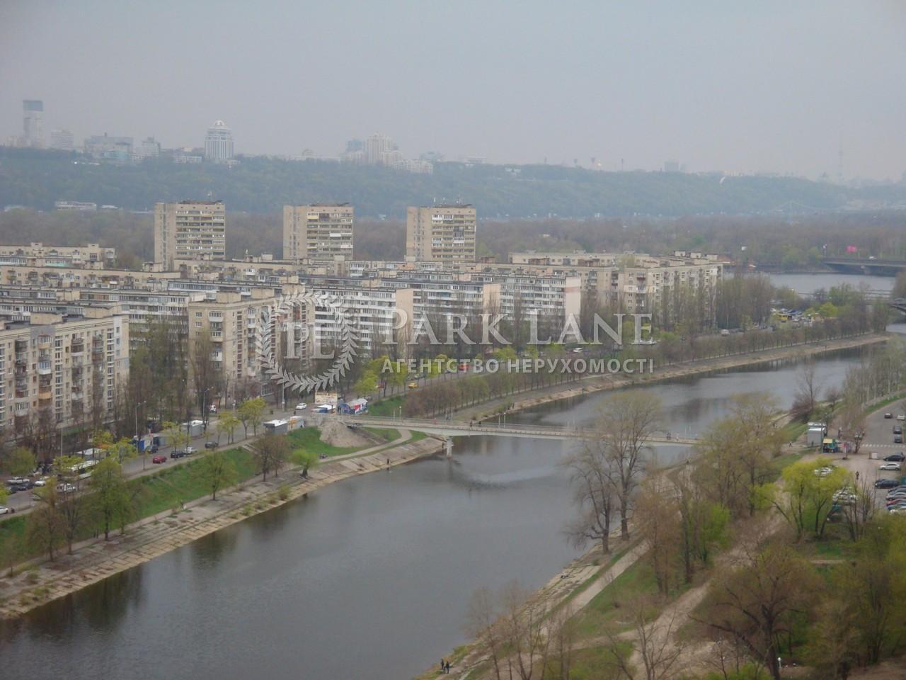 Квартира B-87988, Сверстюка Евгения (Расковой Марины), 52в, Киев - Фото 5