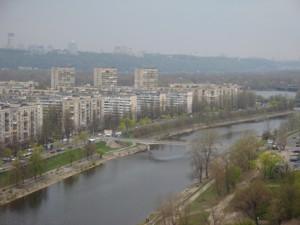 Квартира B-87988, Сверстюка Євгена (Раскової Марини), 52в, Київ - Фото 5