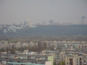 Квартира B-87988, Сверстюка Евгения (Расковой Марины), 52в, Киев - Фото 6