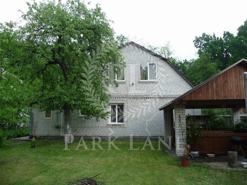 Дом, N-13558