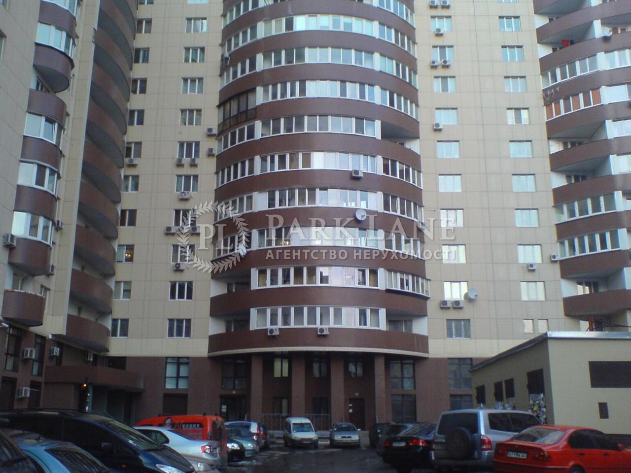 Квартира Кольцова бульв., 14д, Киев, R-13628 - Фото 14