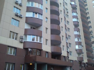 Квартира K-27454, Кольцова бульв., 14д, Киев - Фото 4