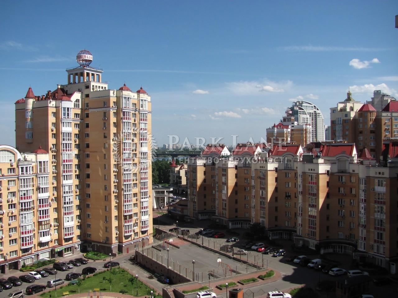 Квартира Героев Сталинграда просп., 6 корпус 4, Киев, R-14089 - Фото 7
