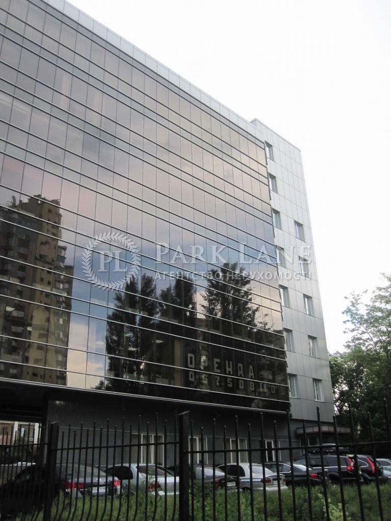 Нежитлове приміщення, J-19111, Чорновола Вячеслава, Київ - Фото 1