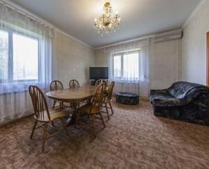 Дом B-61190, Садовая (Осокорки), Киев - Фото 13