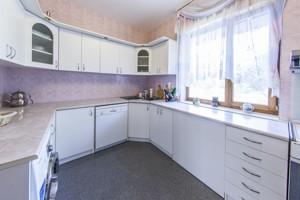 Дом B-61190, Садовая (Осокорки), Киев - Фото 17