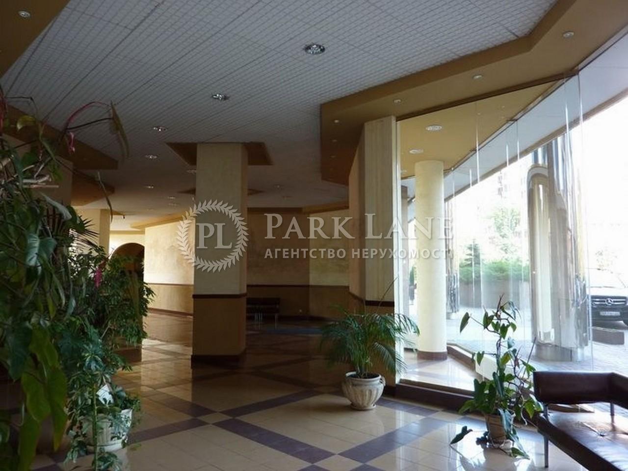 Квартира ул. Жилянская, 59, Киев, Y-577 - Фото 5