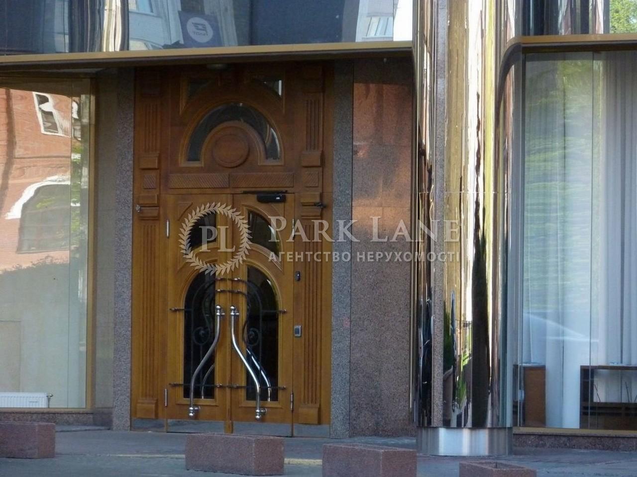 Квартира ул. Жилянская, 59, Киев, Y-577 - Фото 6