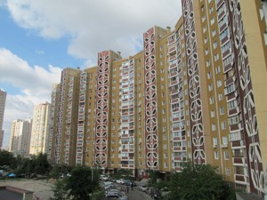Квартира B-96225, Ахматовой, 43, Киев - Фото 2