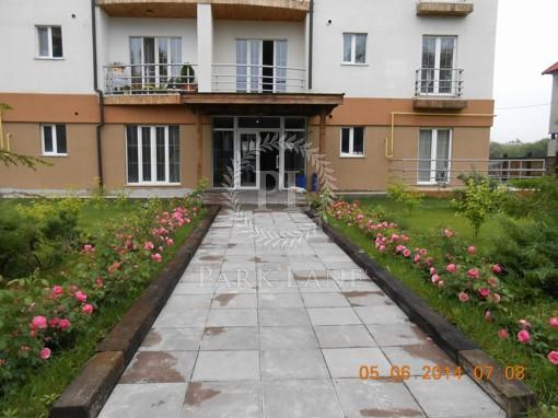 Квартира Озерная, 2, Подгорцы, B-97621 - Фото