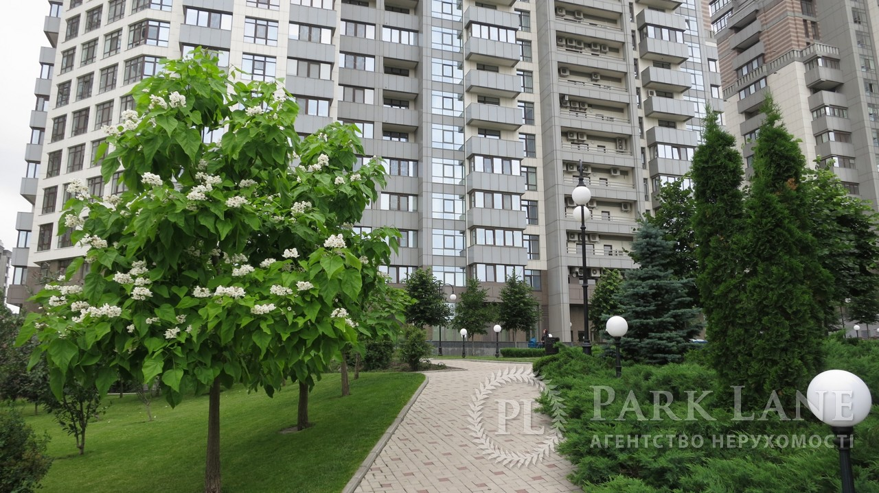 Квартира ул. Драгомирова Михаила, 5, Киев, L-25944 - Фото 3