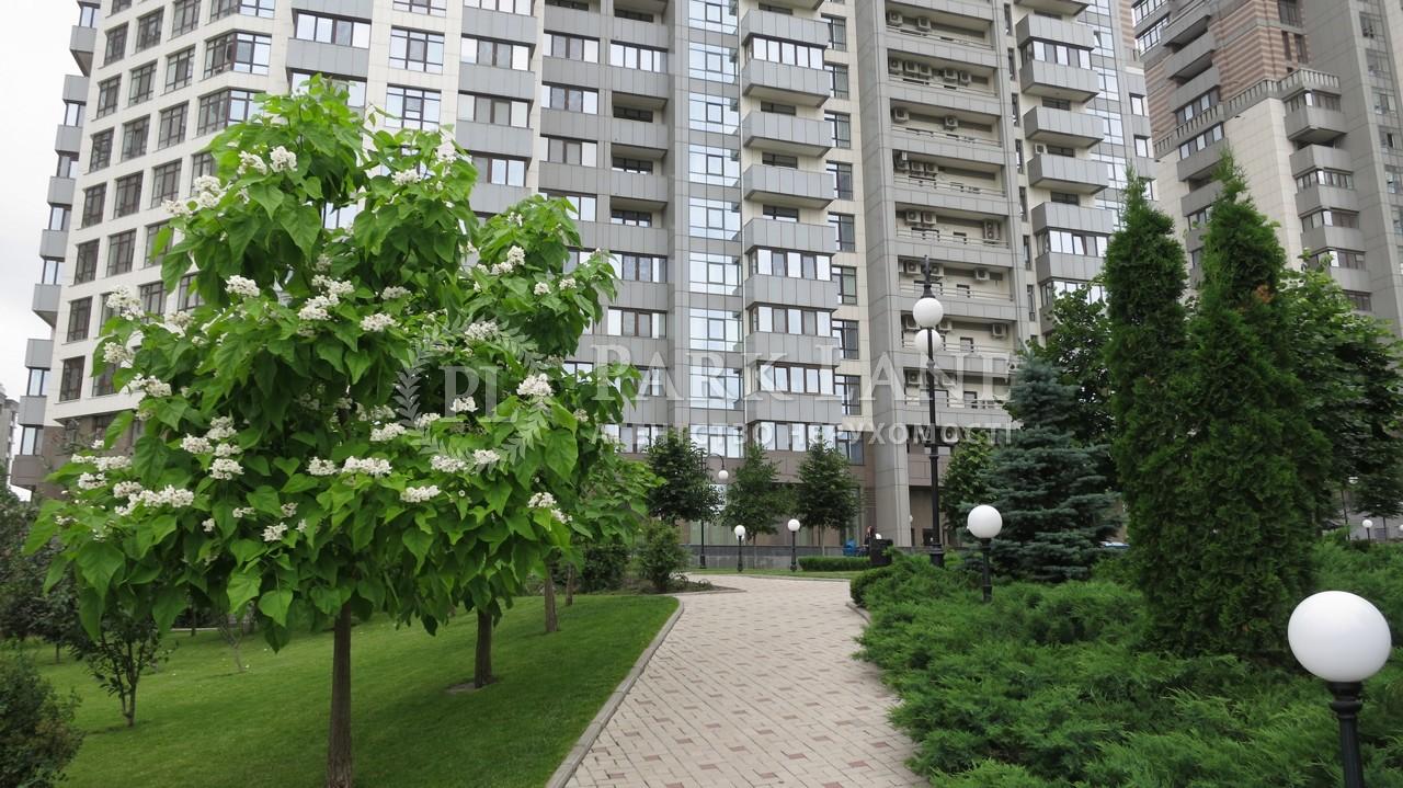 Квартира ул. Драгомирова Михаила, 5, Киев, R-9550 - Фото 4