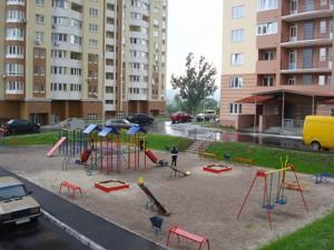 Квартира Z-698588, Моторний пров., 9а, Київ - Фото 5