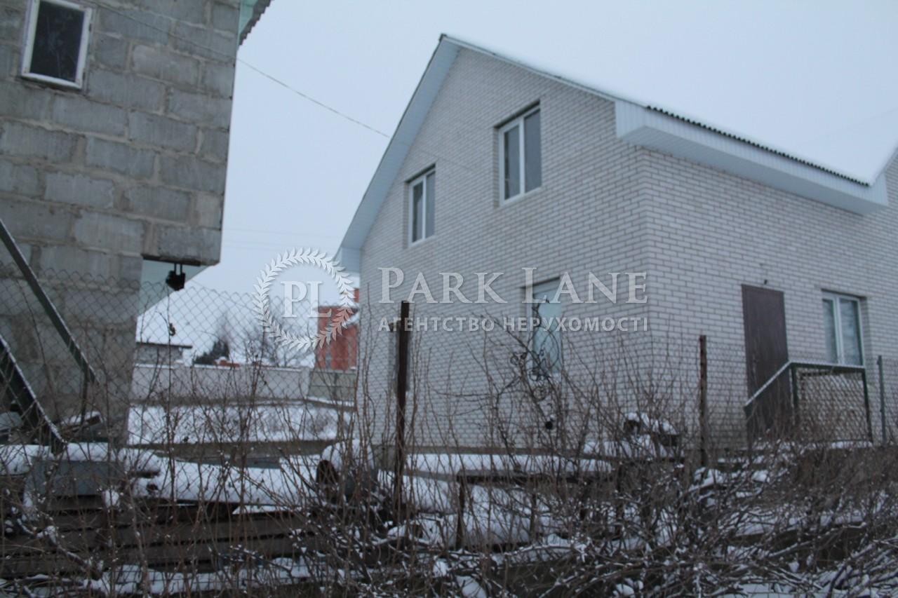 Дом Крюковщина, M-24538 - Фото 10