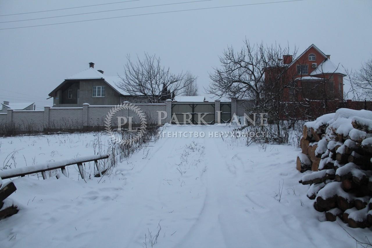 Дом Крюковщина, M-24538 - Фото 14