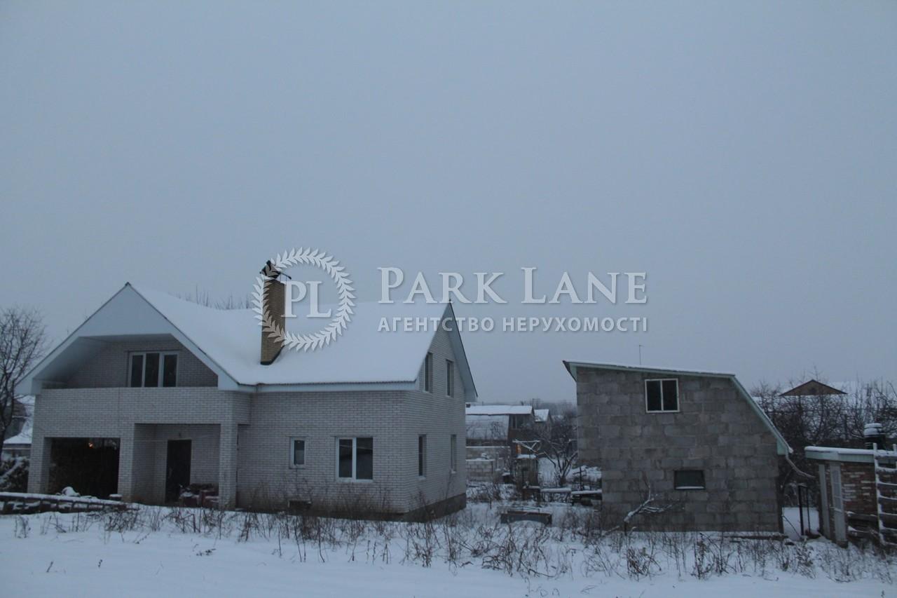 Дом Крюковщина, M-24538 - Фото 12