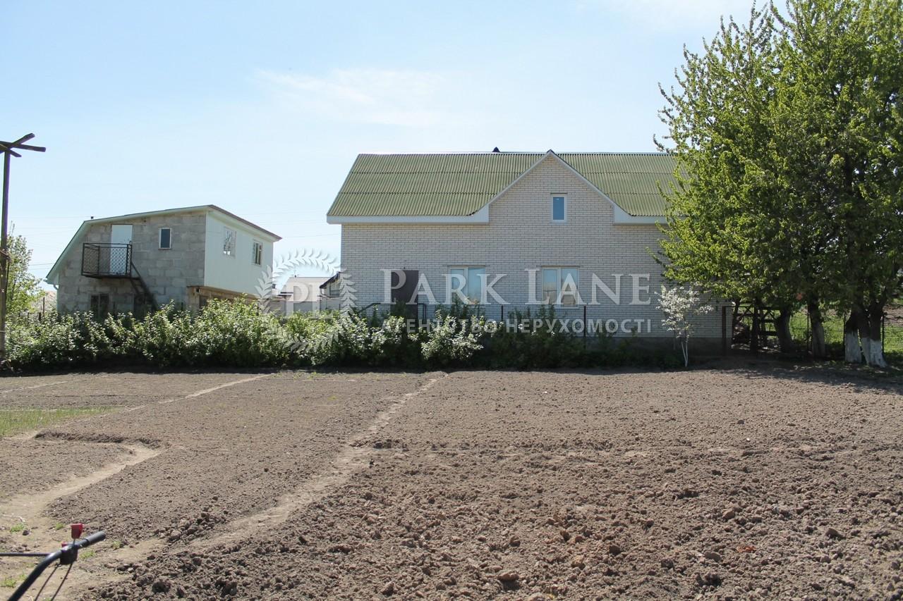 Дом Крюковщина, M-24538 - Фото 4