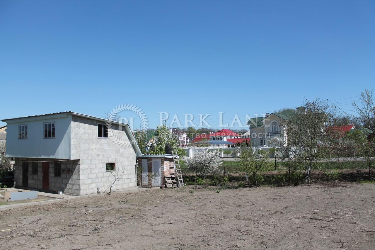 Дом Крюковщина, M-24538 - Фото 8
