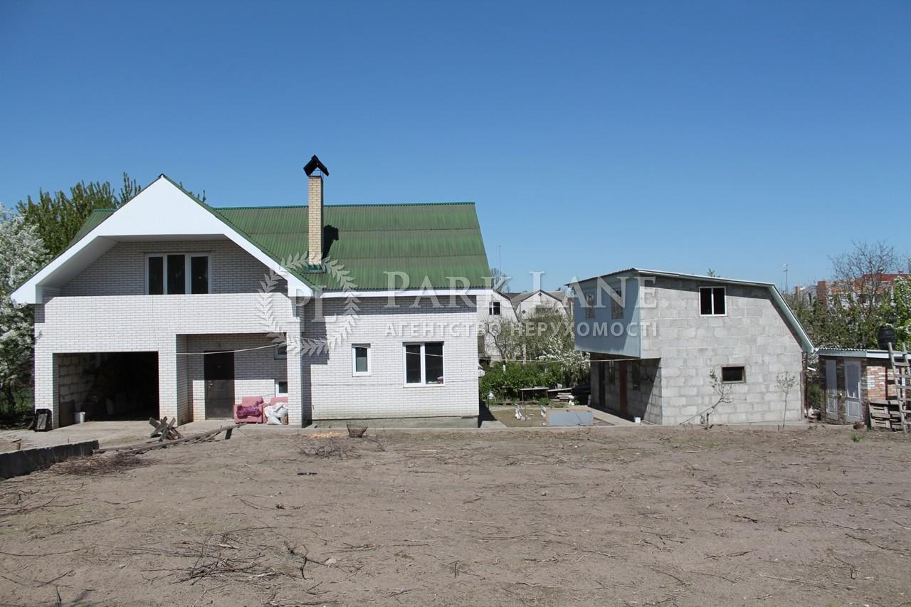 Дом Крюковщина, M-24538 - Фото 6