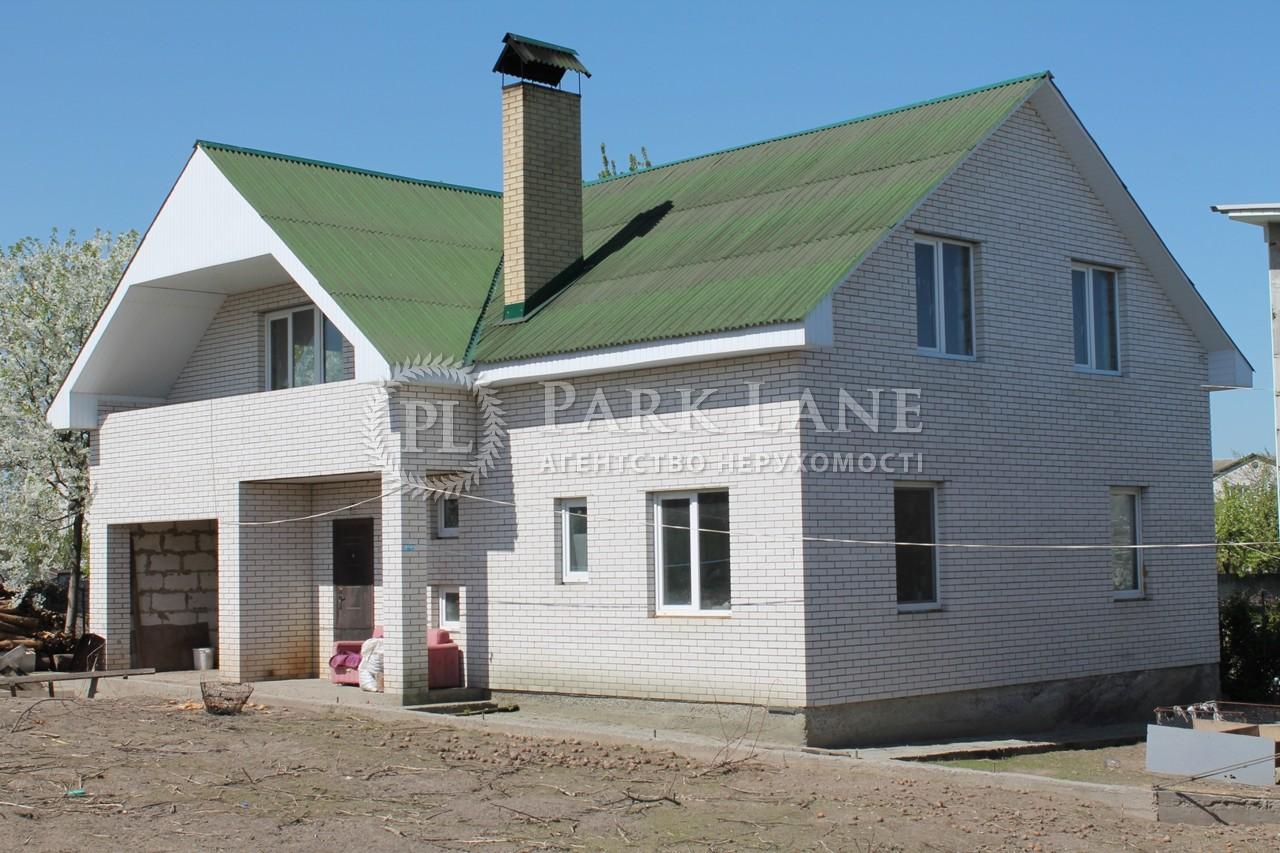 Дом Крюковщина, M-24538 - Фото 5