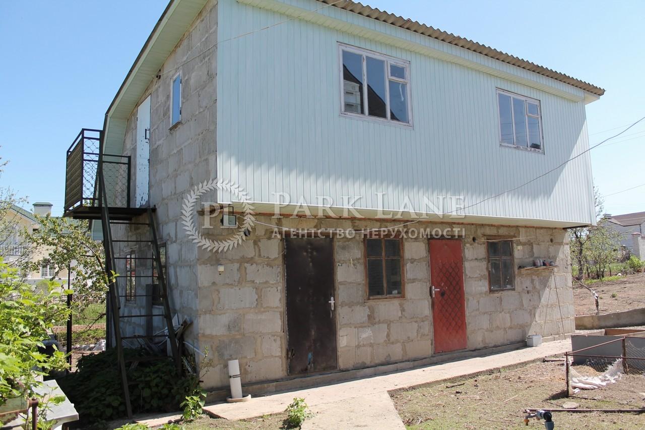Дом Крюковщина, M-24538 - Фото 7