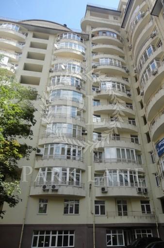 Квартира Тургеневская, 46/11, Киев, Z-746466 - Фото