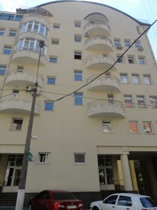 Офіс, K-26857, Тургенєвська, Київ - Фото 4
