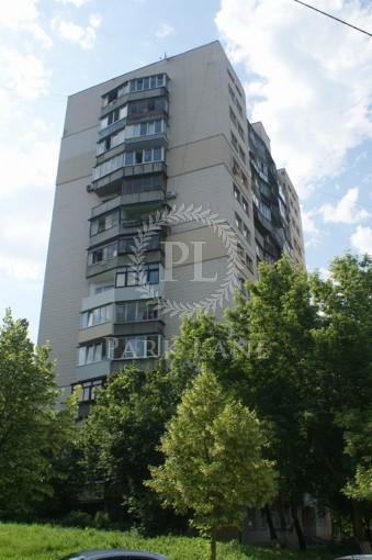 Квартира, Z-573534, 6