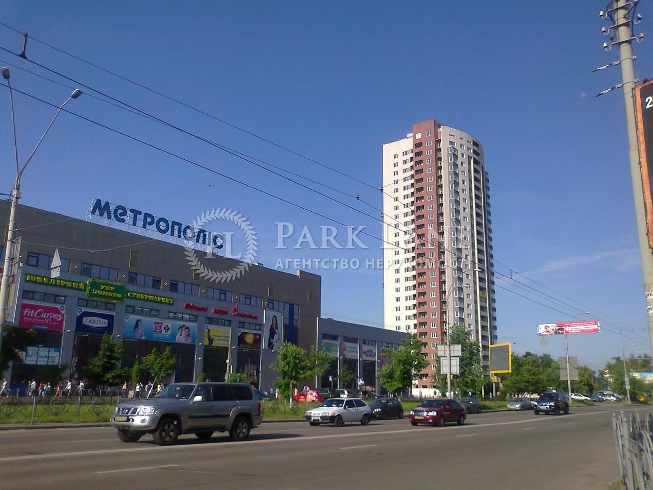 Квартира ул. Малиновского Маршала, 8, Киев, J-29177 - Фото 9