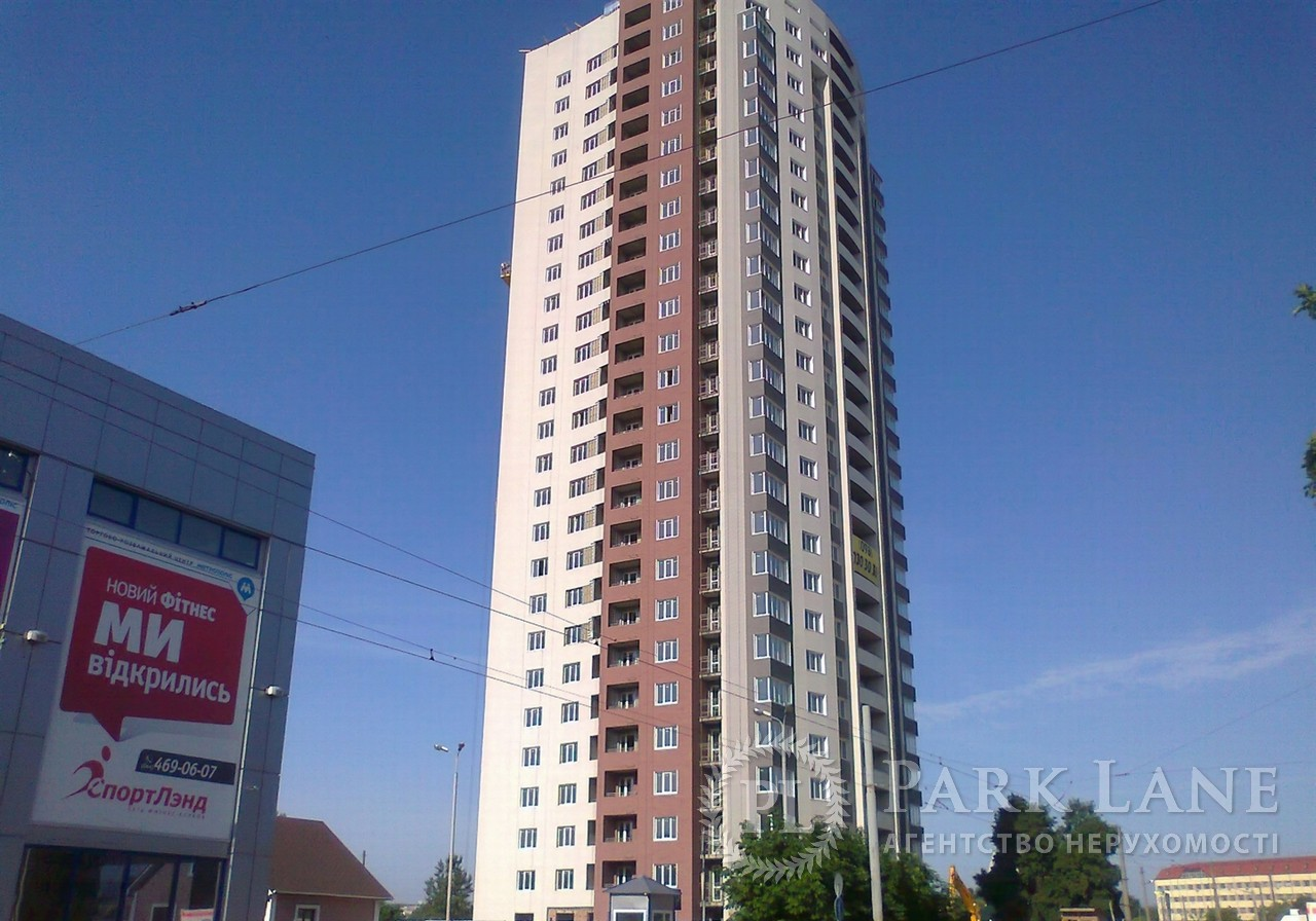 Квартира B-97222, Малиновского Маршала, 8, Киев - Фото 2