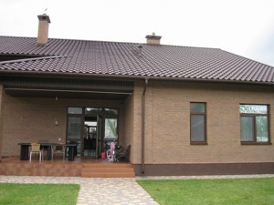 Дом N-13667, Гора - Фото 27
