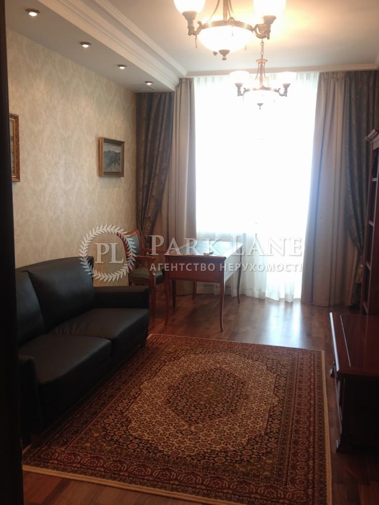 Квартира Лесі Українки бул., 23а, Київ, Z-1276999 - Фото 5