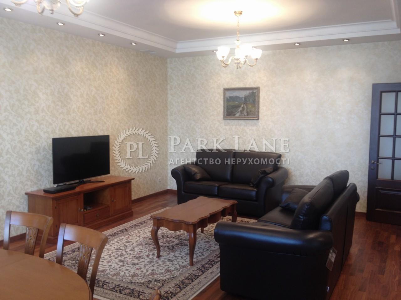 Квартира Лесі Українки бул., 23а, Київ, Z-1276999 - Фото 4
