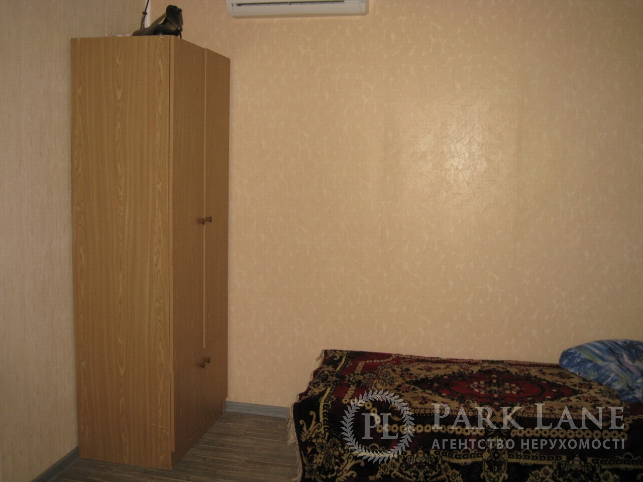 Дом Малая Александровка, N-13684 - Фото 4