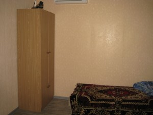 Дом N-13684, Малая Александровка - Фото 8