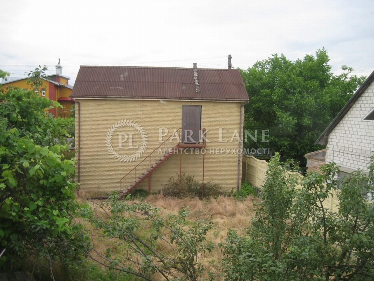 Дом Малая Александровка, N-13684 - Фото 9