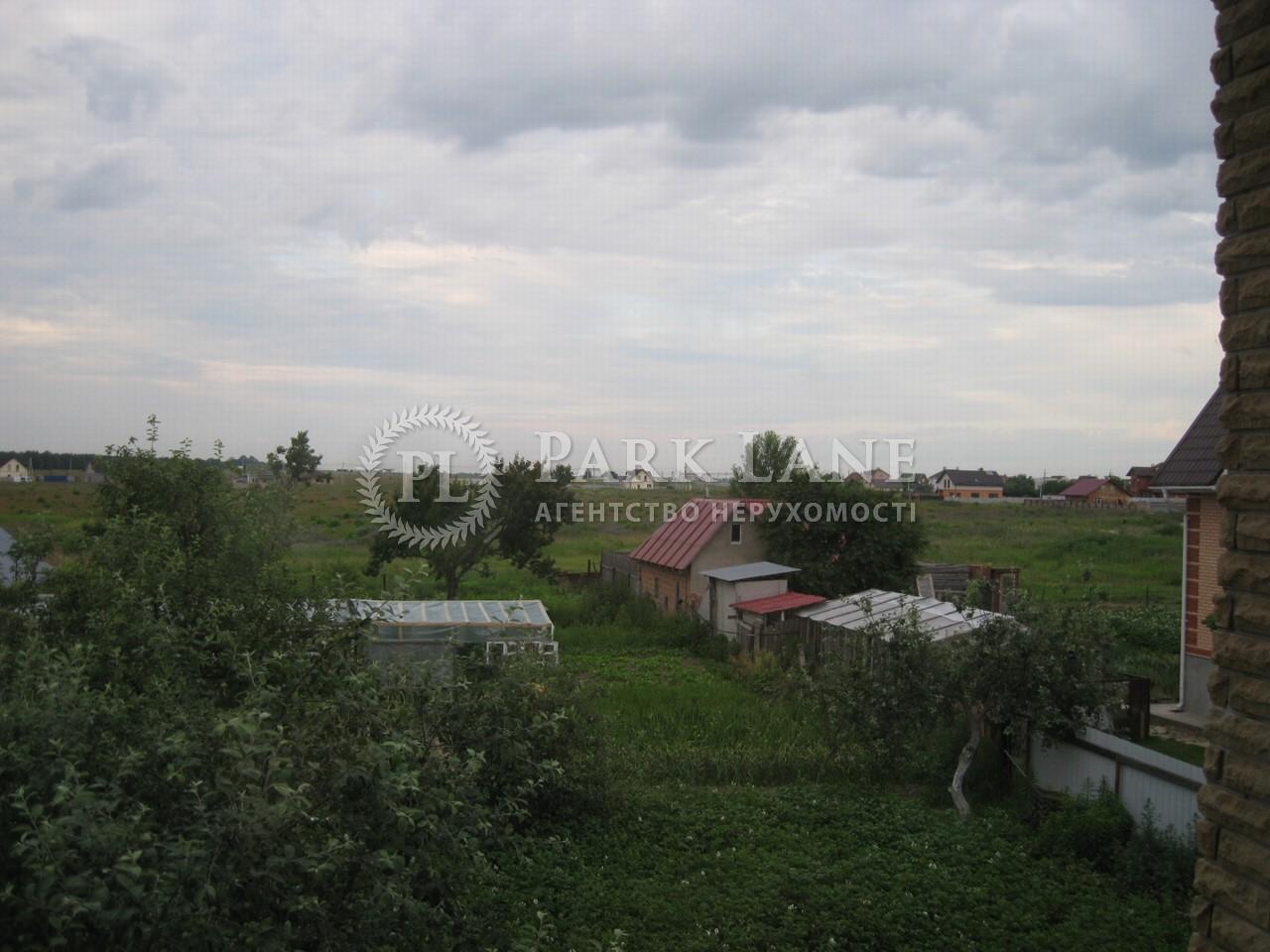 Дом Малая Александровка, N-13684 - Фото 10