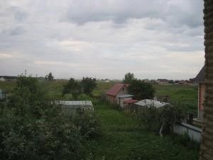 Дом N-13684, Малая Александровка - Фото 14