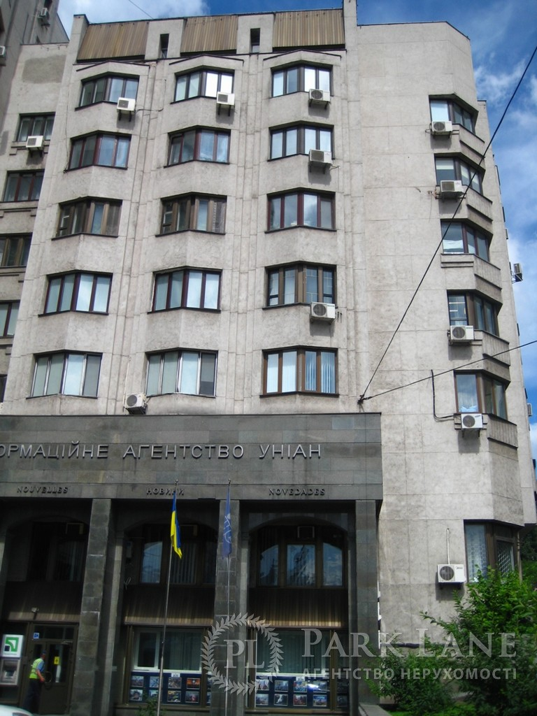 Нежилое помещение, ул. Крещатик, Киев, J-23952 - Фото 9