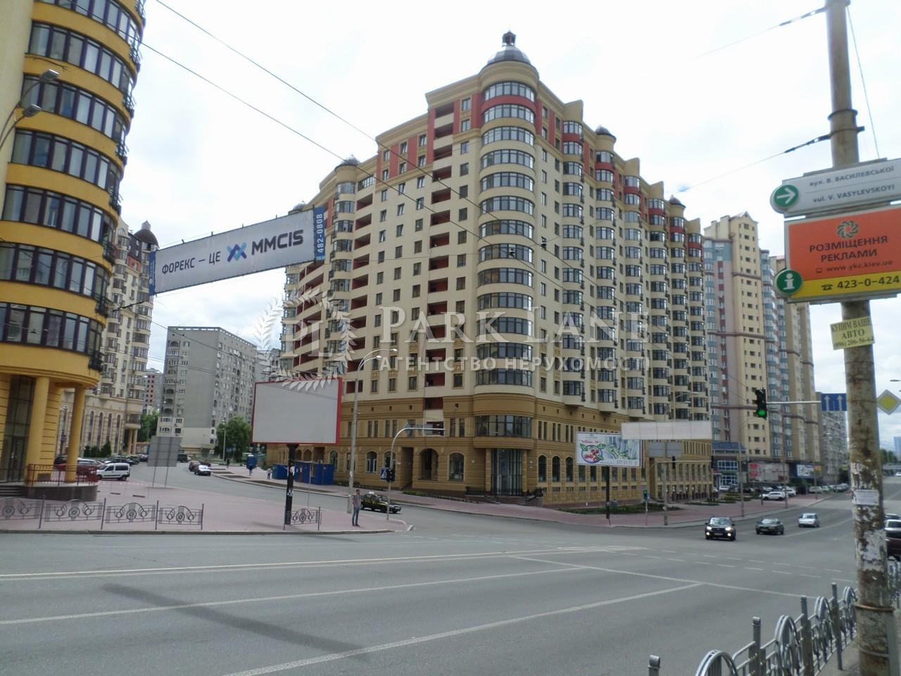 Квартира R-13457, Златоустовская, 55, Киев - Фото 3