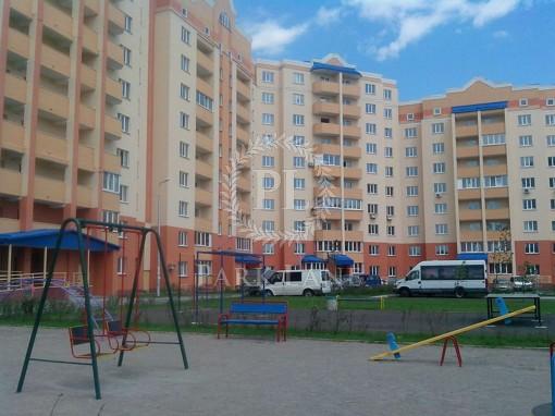 Квартира Хмельницкого Б. бульв., 10, Буча (город), B-98509 - Фото