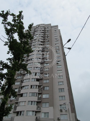 Квартира, Z-1695837, 26а