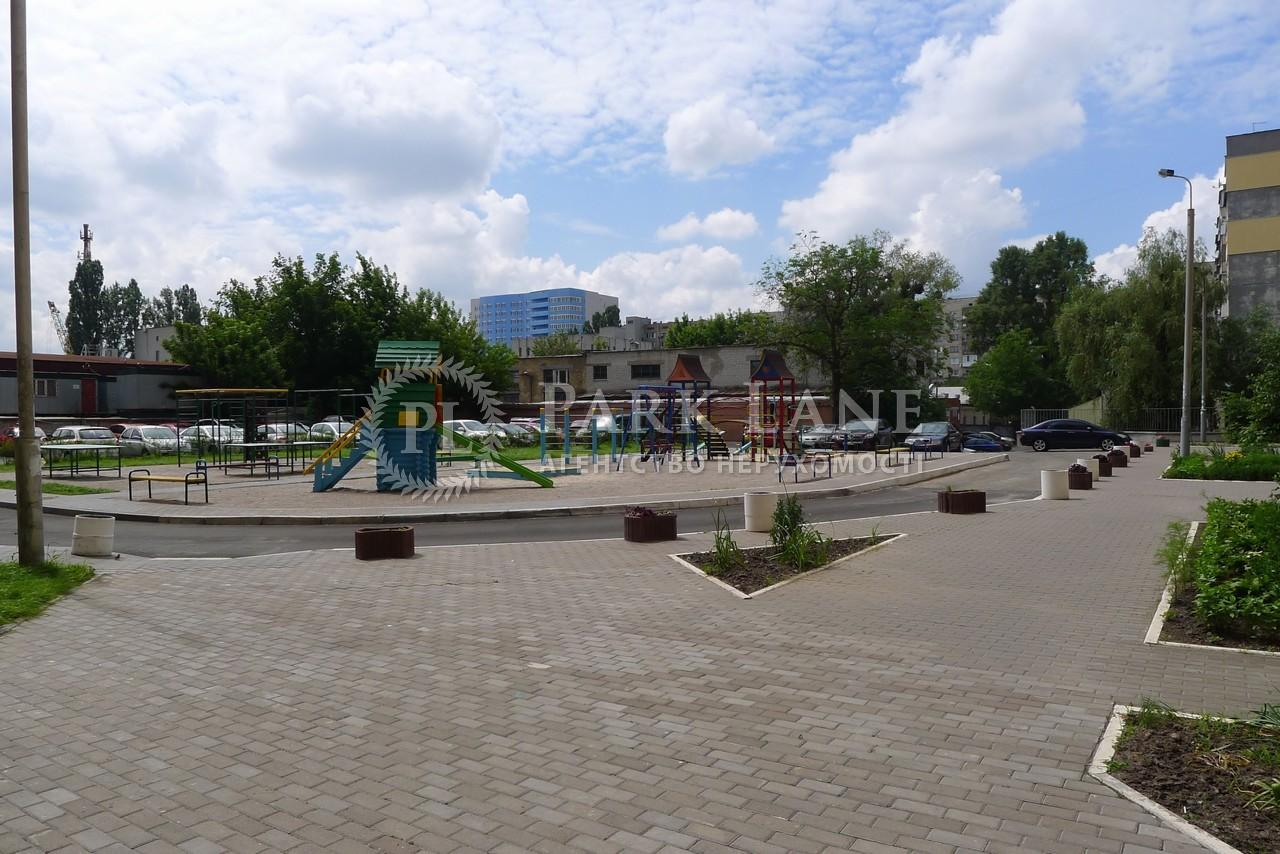 Магазин, вул. Смілянська, Київ, Z-1380977 - Фото 4