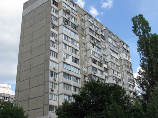 Квартира, X-32261, 23