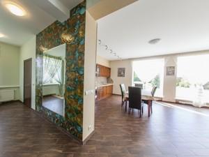 Дом Y-897, Рудыки (Конча-Заспа) - Фото 9
