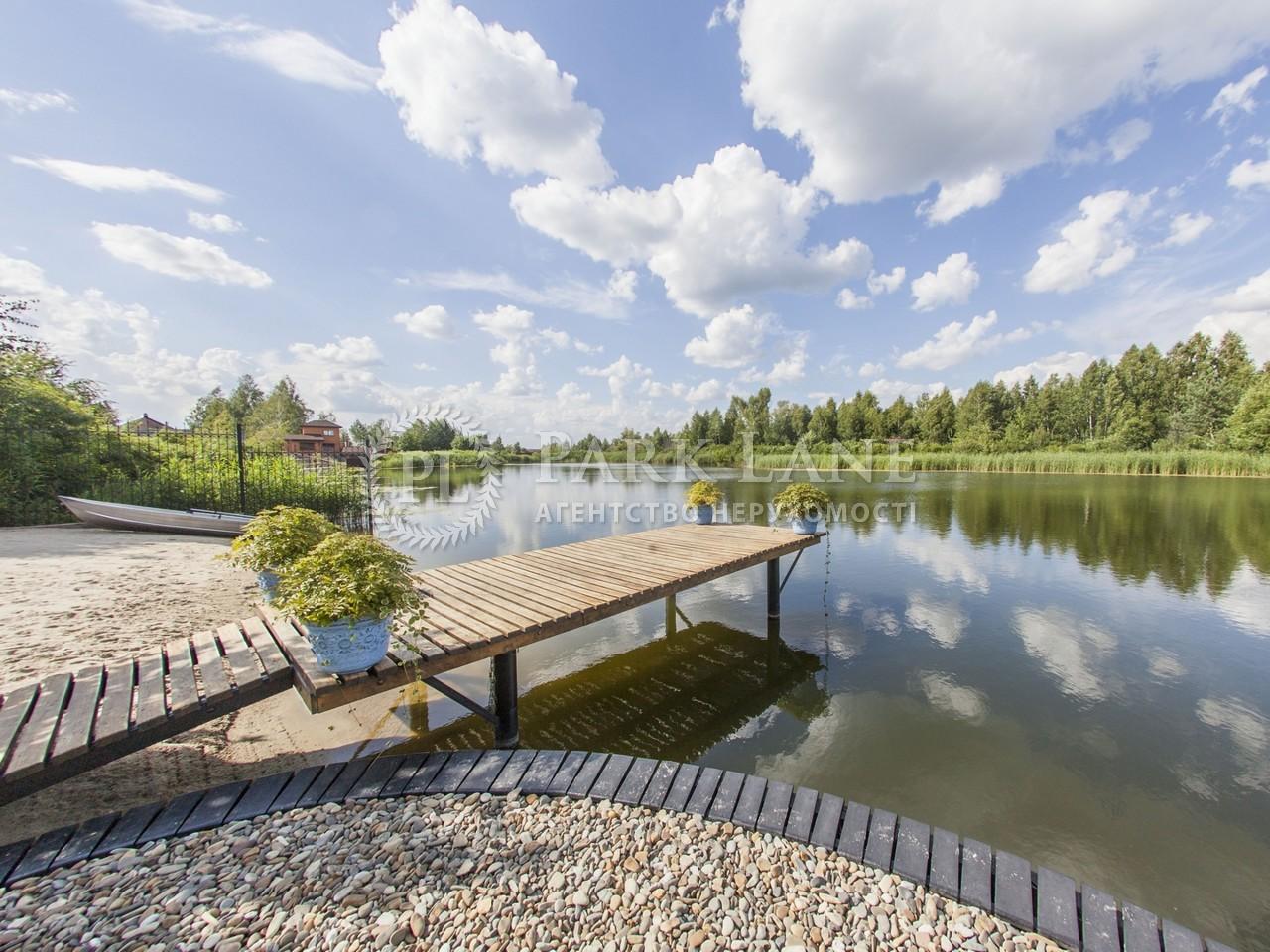 Дом Рудыки (Конча-Заспа), Y-897 - Фото 26