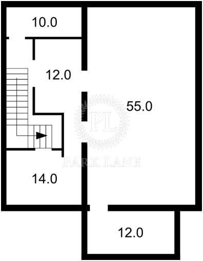 Дом, I-12582