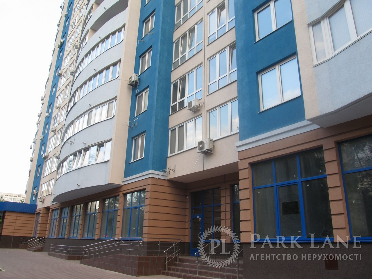 Квартира ул. Сикорского Игоря (Танковая), 1а, Киев, R-26657 - Фото 13