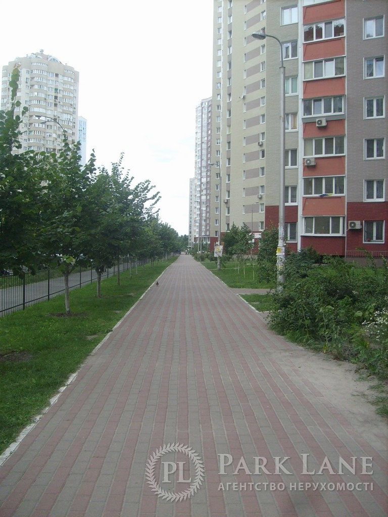 Квартира ул. Урловская, 34, Киев, Z-792710 - Фото 5